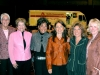 Francine's Friends Mobile Mammography Annual Fundraiser