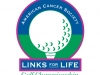 American Cancer Society Links for Life