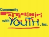 Community Partnerships with Youth