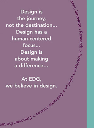 Emley Design Group - EDG